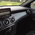 Mercedes-Benz GLA - Foto 14 din 21