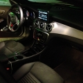 Mercedes-Benz GLA - Foto 19 din 21