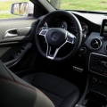 Mercedes-Benz GLA - Foto 21 din 21