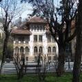 Vila Brasov - Foto 2 din 23