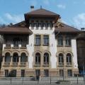 Vila Brasov - Foto 3 din 23