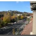 Vila Brasov - Foto 10 din 23