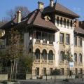 Vila Brasov - Foto 18 din 23