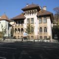 Vila Brasov - Foto 19 din 23
