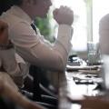"""Intalnirile WALL-STREET.RO: Inovatia in business este un """"diamant"""". INOVATI cu ajutorul oamenilor din echipele voastre! - Foto 3"""