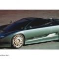 Modele Bertone - Foto 5 din 9