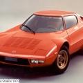 Modele Bertone - Foto 7 din 9