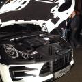 Porsche Macan - Foto 5 din 12