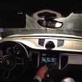 Porsche Macan - Foto 6 din 12