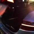 Porsche Macan - Foto 11 din 12