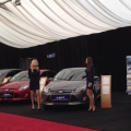 Salonul Auto Moto 2014 - Foto 1 din 35