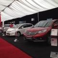 Salonul Auto Moto 2014 - Foto 19 din 35