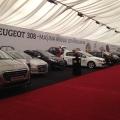 Salonul Auto Moto 2014 - Foto 4 din 35
