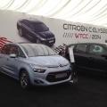 Salonul Auto Moto 2014 - Foto 6 din 35