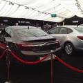 Salonul Auto Moto 2014 - Foto 7 din 35