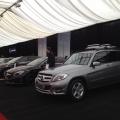 Salonul Auto Moto 2014 - Foto 12 din 35