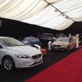 Salonul Auto Moto 2014 - Foto 8 din 35