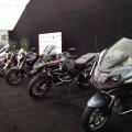 Salonul Auto Moto 2014 - Foto 31 din 35