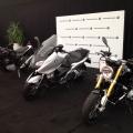 Salonul Auto Moto 2014 - Foto 32 din 35