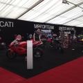 Salonul Auto Moto 2014 - Foto 33 din 35