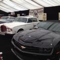 Salonul Auto Moto 2014 - Foto 10 din 35