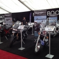 Salonul Auto Moto 2014 - Foto 35 din 35