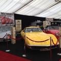 Salonul Auto Moto 2014 - Foto 11 din 35