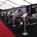 Salonul Auto Moto 2014 - Foto 29 din 35