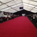Salonul Auto Moto 2014 - Foto 2 din 35