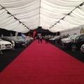 Salonul Auto Moto 2014 - Foto 3 din 35