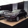 Salonul Auto Moto 2014 - Foto 14 din 35