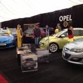 Salonul Auto Moto 2014 - Foto 15 din 35