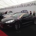 Salonul Auto Moto 2014 - Foto 17 din 35