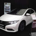 Salonul Auto Moto 2014 - Foto 18 din 35