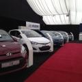 Salonul Auto Moto 2014 - Foto 22 din 35
