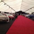 Salonul Auto Moto 2014 - Foto 5 din 35
