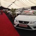 Salonul Auto Moto 2014 - Foto 25 din 35
