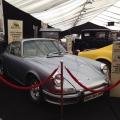 Salonul Auto Moto 2014 - Foto 28 din 35