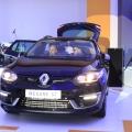 Renault Megane - Foto 2 din 7