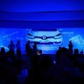 Renault Megane - Foto 4 din 7