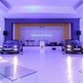 Renault Megane - Foto 1 din 7