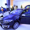 Renault Megane - Foto 6 din 7