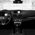 Renault Megane - Foto 7 din 7