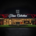 Tiriac Collection - Foto 1 din 9