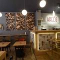 Abel`s Wine Bar - Foto 4 din 13
