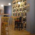 Abel`s Wine Bar - Foto 5 din 13