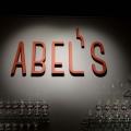 Abel`s Wine Bar - Foto 7 din 13