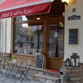 Abel`s Wine Bar - Foto 8 din 13