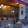 Abel`s Wine Bar - Foto 9 din 13