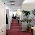 Birou de Companie Generali Romania - Foto 9 din 44
